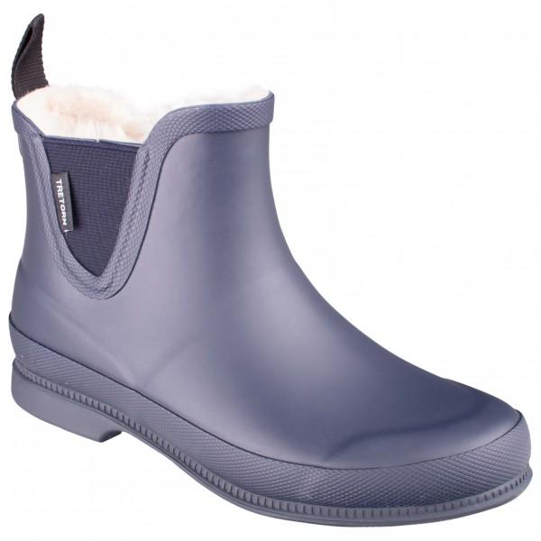 Tretorn - Women's Eva Classic Winter - Rubberen laarzen