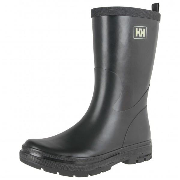 Helly Hansen - Women's Midsund 2 - Gummistøvler
