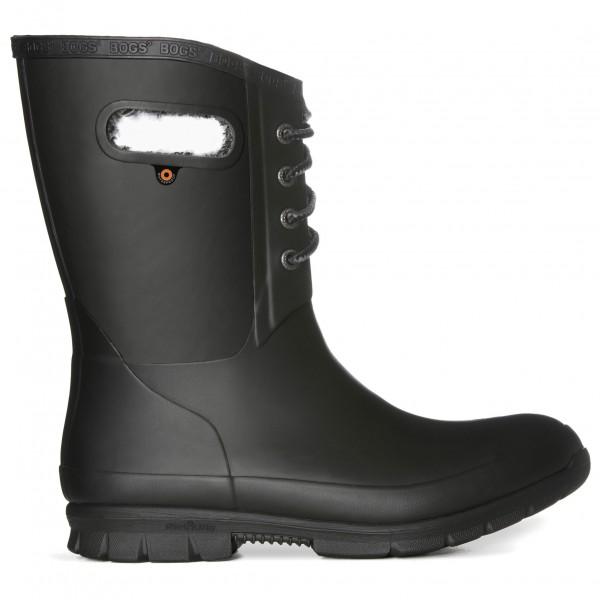 Bogs - Women's Amanda Plush - Wellington boots