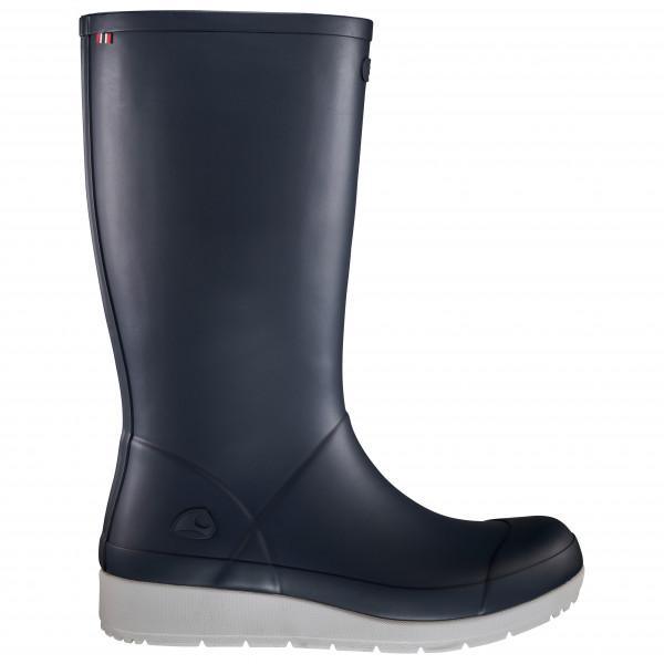 Women's Frid - Wellington boots