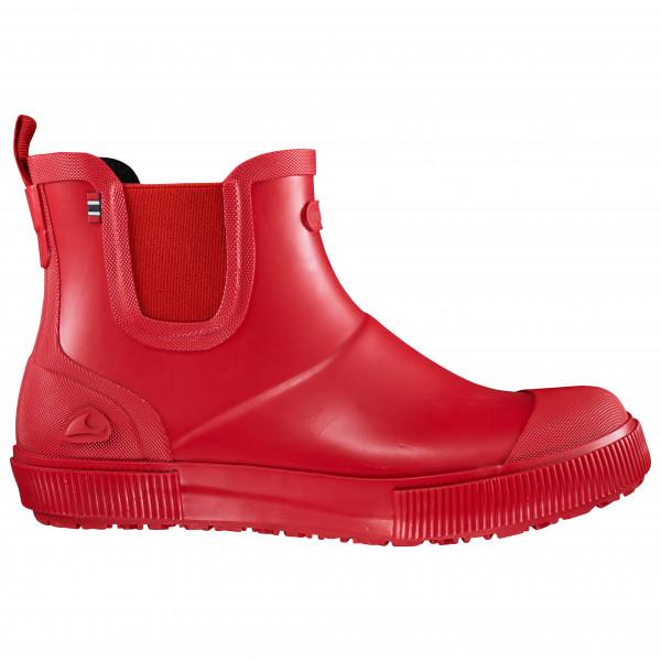 Women's Praise - Wellington boots