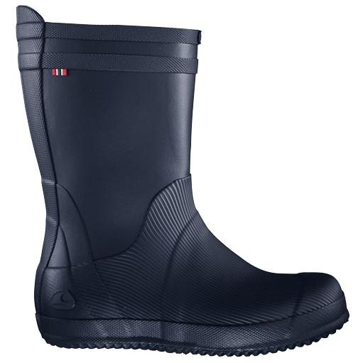 Women's Vetus - Wellington boots