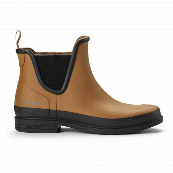 Tretorn - Women's Eva - Wellington boots