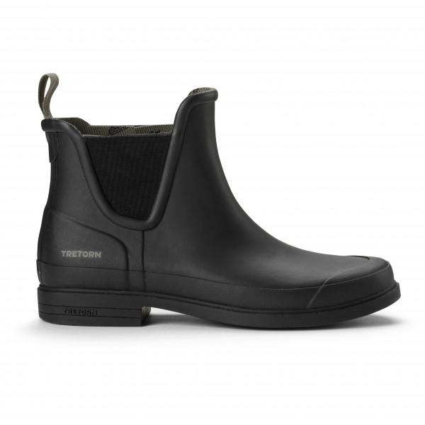 Women's Eva - Wellington boots