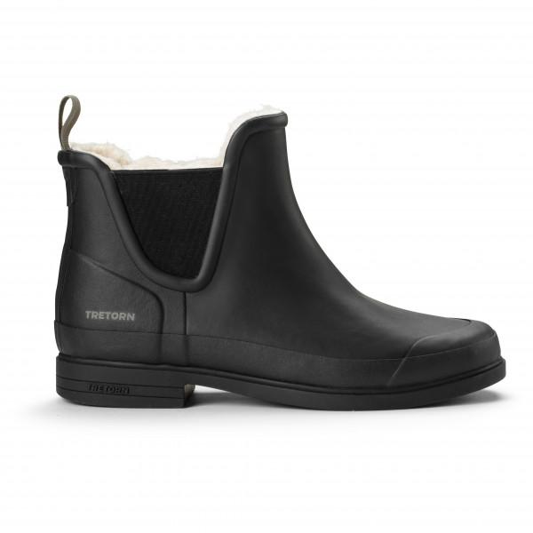 Tretorn - Women's Eva W - Wellington boots