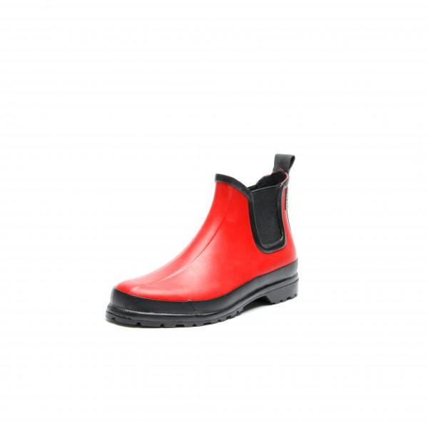 Women's Victoria - Wellington boots