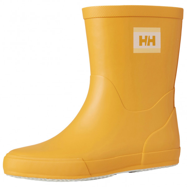Helly Hansen - Women's Nordvik 2 - Rubberen laarzen