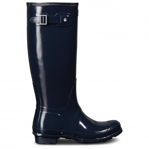 Women's Original Tall Gloss - Wellington boots