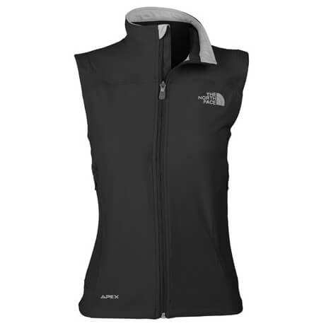 The North Face - Women's Apex Elixir Vest