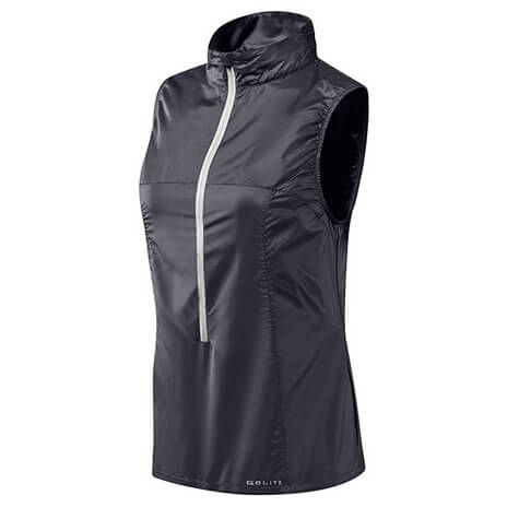GoLite - Women's Dakota Wind Vest - Softshellweste
