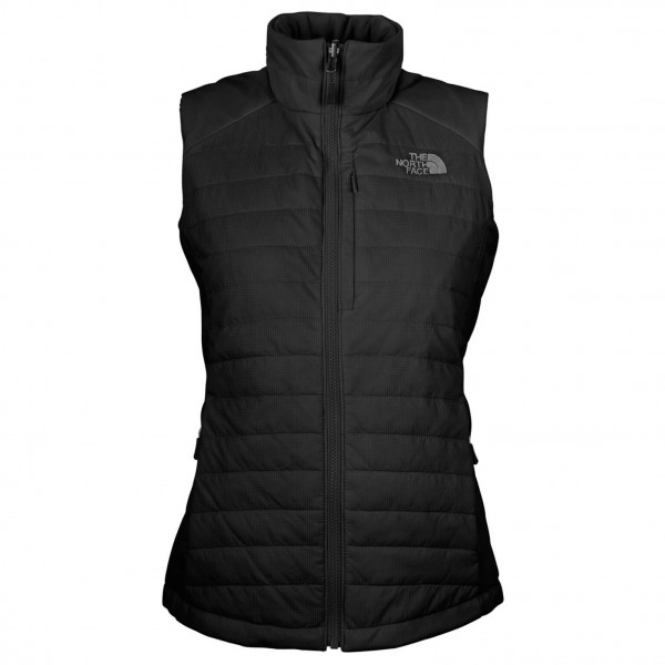 The North Face - Women's RP Vest - gefütterte Weste