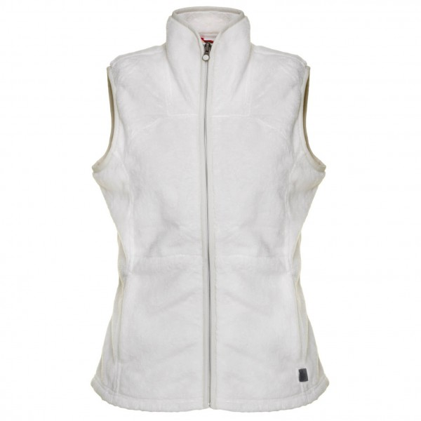The North Face - Women's Mossbud Acadia Vest