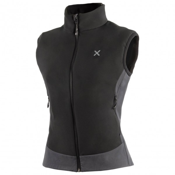 Montura - Women's Alias Winter Vest - Softshellweste