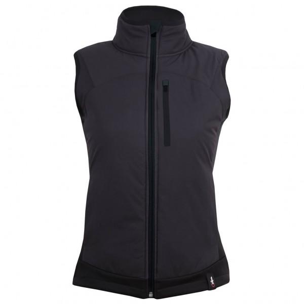 Chillaz - Women's Vest Extreme - Kunstfaserweste