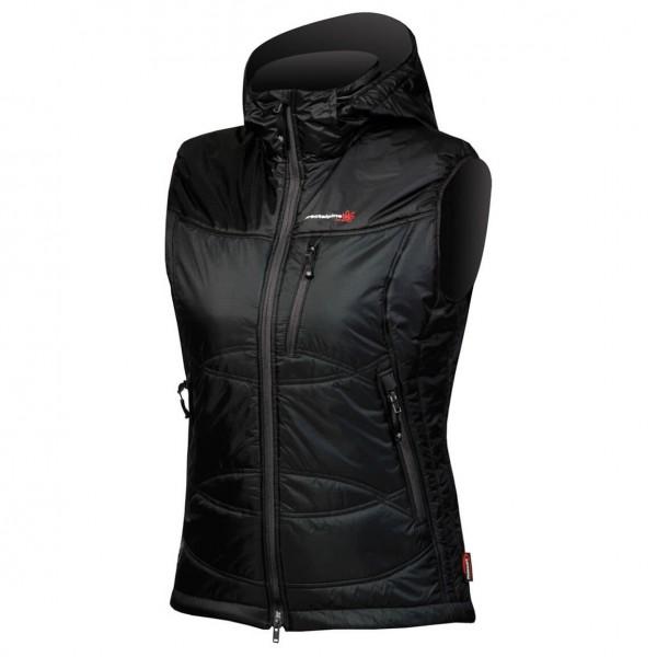 Directalpine - Women's Bona - Synthetic vest
