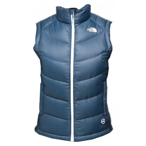 The North Face - Women's Crimptastic Hybrid Vest