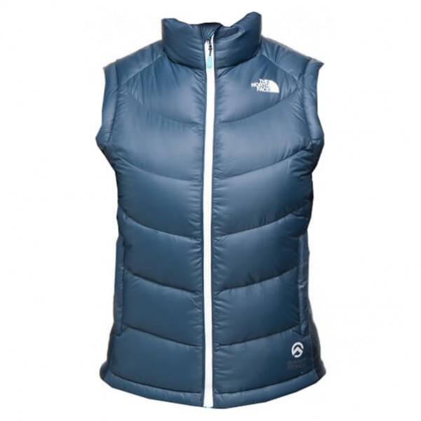 The North Face - Women's Crimptastic Hybrid Vest