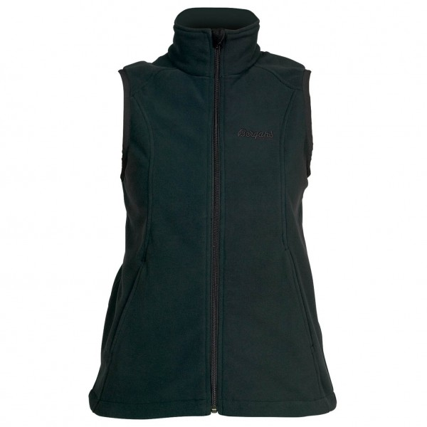 Bergans - Hopen Lady Vest - Fleece vest
