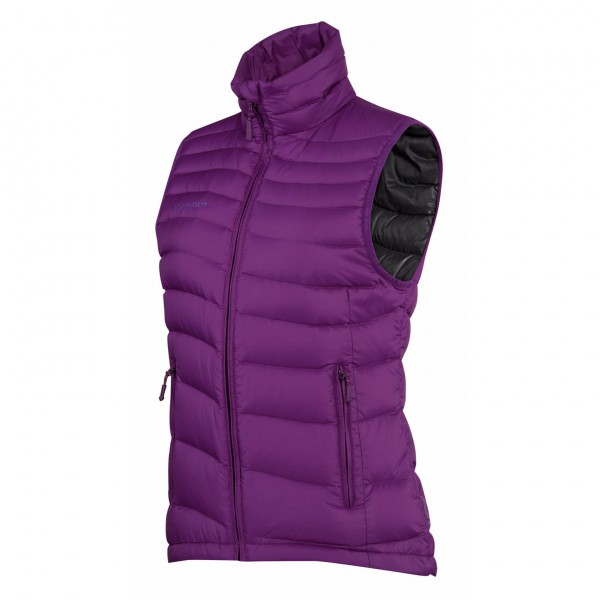 Mammut - Women's Miva Vest - Down vest