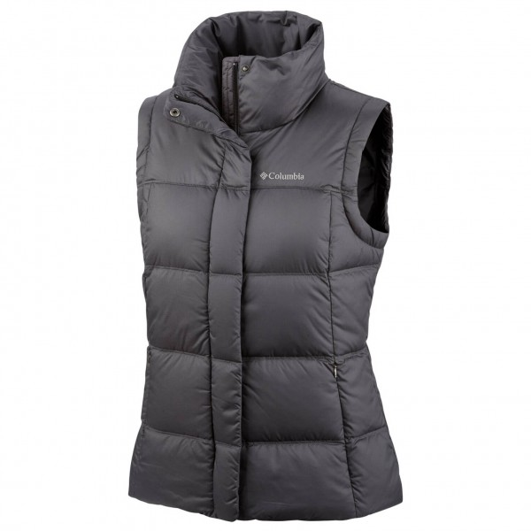 Columbia - Women's Mercury Maven II Vest - Down vest
