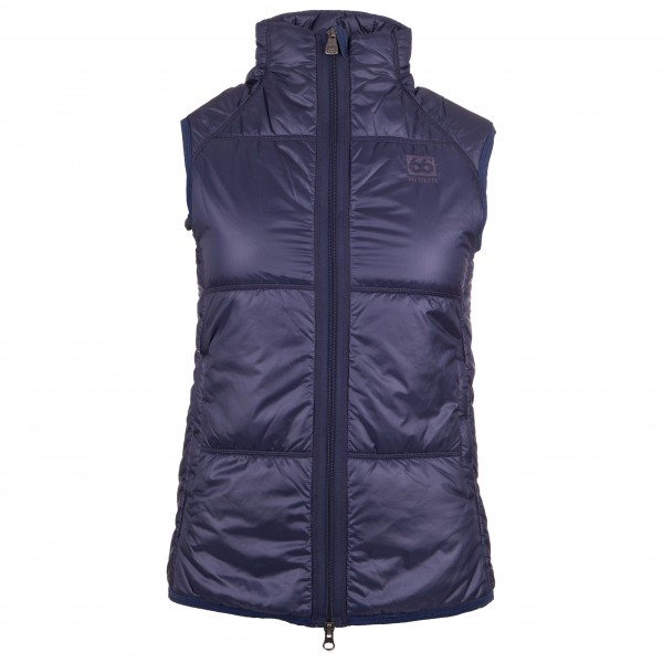 66 North - Women's Vatnajökull Primaloft Vest - Synthetic vest
