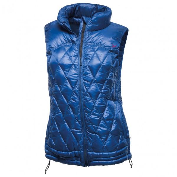 Yeti - Women's Eternity Down Vest - Donzen bodywarmer