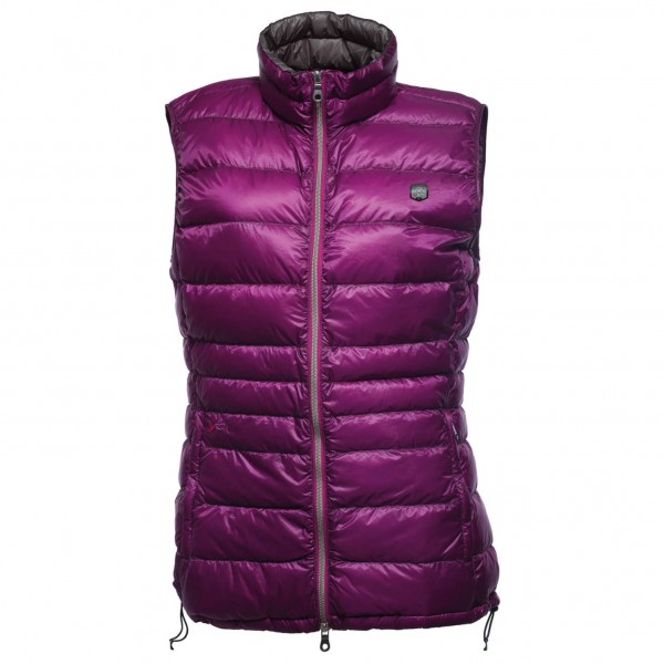 Yeti - Women's Care Lightweight Down Vest - Daunenweste
