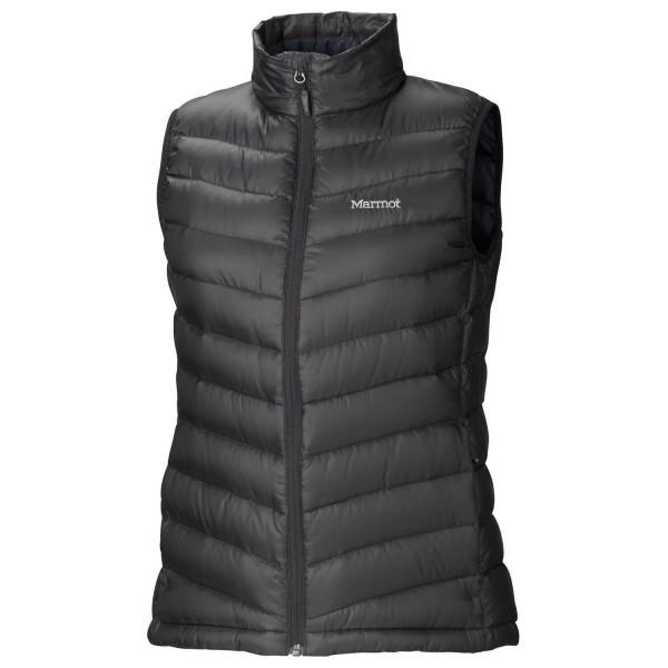 Marmot - Women's Jena Vest - Down vest