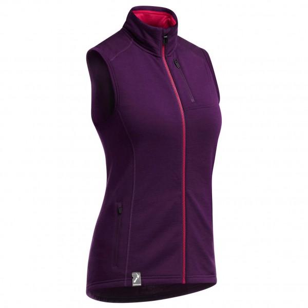 Icebreaker - Women's Cascade Vest