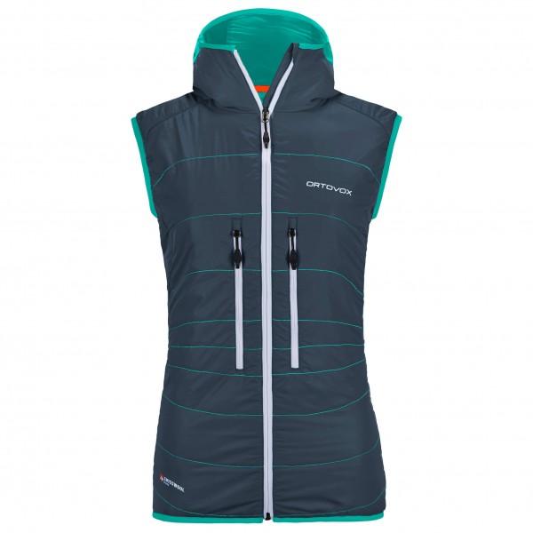 Ortovox - Women's Vest Lavarella