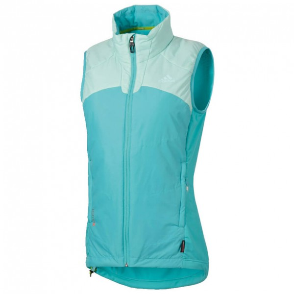Adidas - Women's TX Skyclimb Vest - Synthetic vest