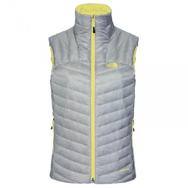 The North Face - Women's Tonnero Vest Pro - Daunenweste