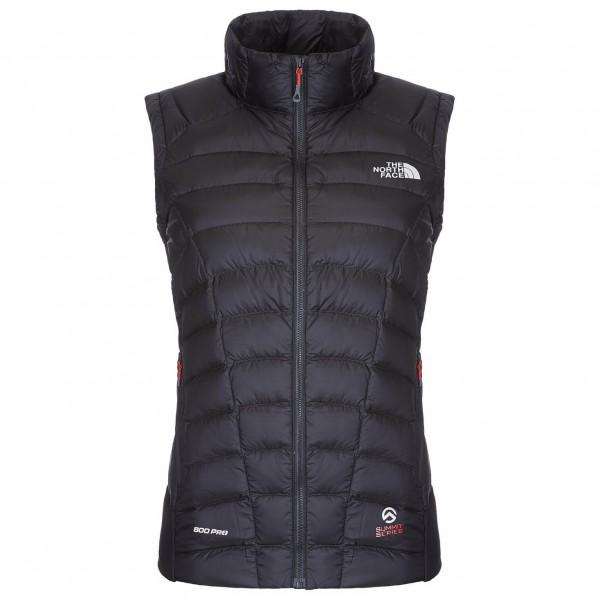The North Face - Women's Quince Pro Vest - Down vest