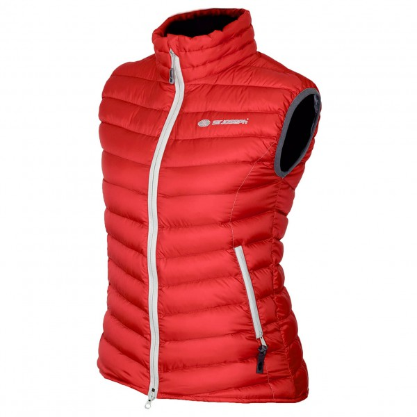Sir Joseph - Eiger Lady II - Down vest