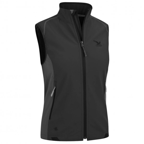 Salewa - Women's Maree SW Vest - Softshellweste