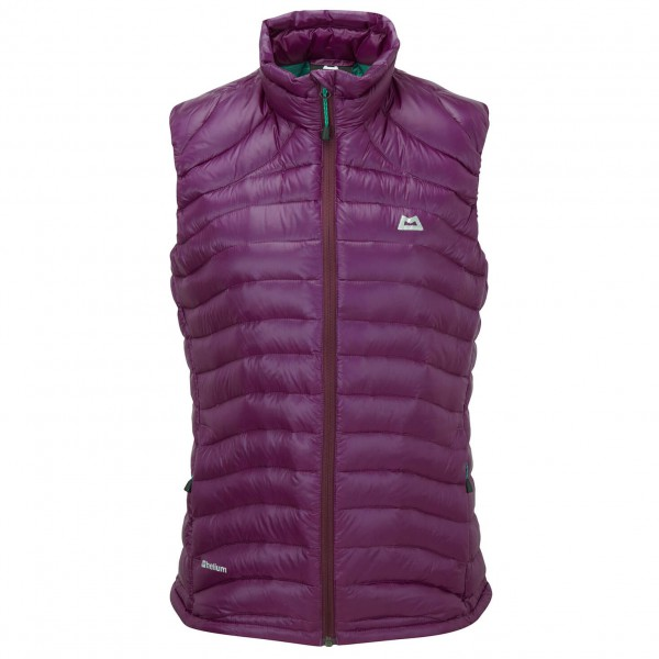Mountain Equipment - Women's Arete Vest