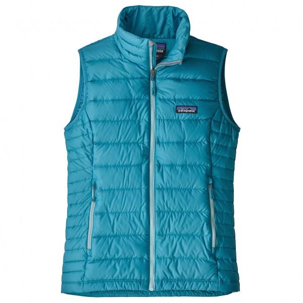 b3df4f3ef2f Patagonia Down Sweater Vest - Doudoune sans manches Femme ...