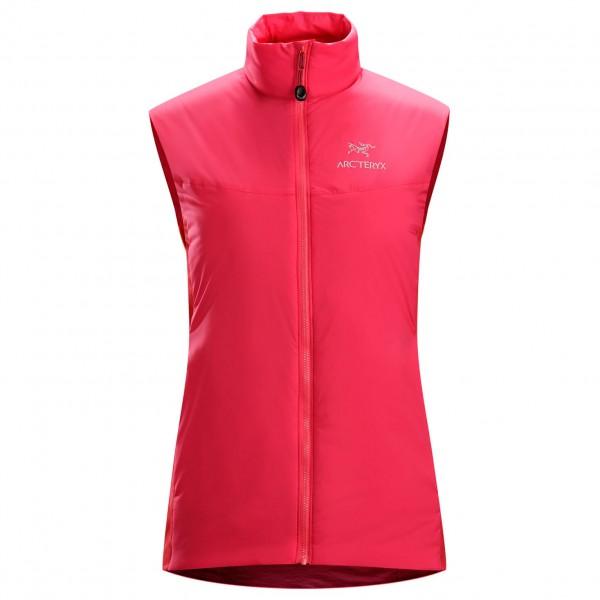 Arc'teryx - Women's Atom LT Vest - Synthetic vest