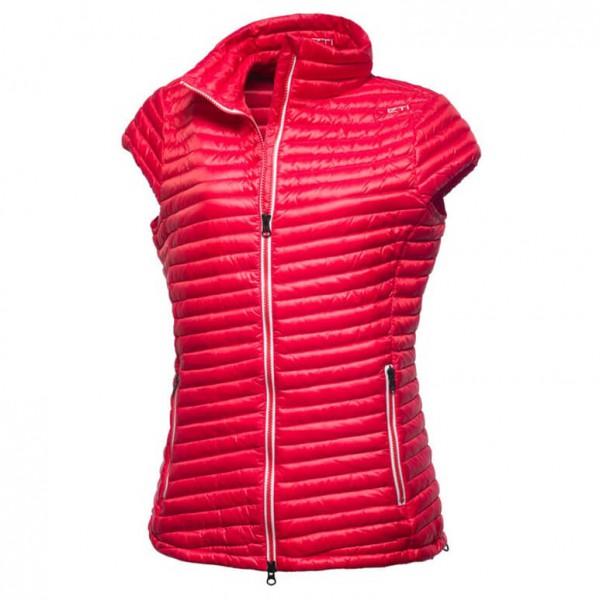 Yeti - Women's Ravenna Micro Chamber Vest - Down vest