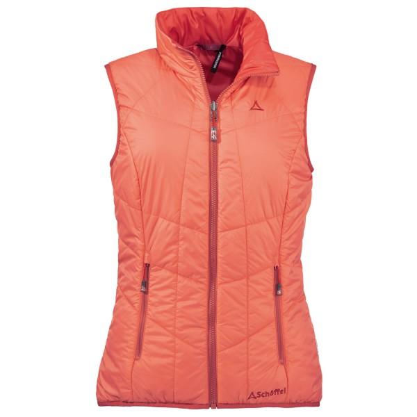 Schöffel - Women's Nancy - Synthetic vest