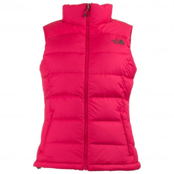 The North Face - Women's Nuptse 2 Vest - Donzen bodywarmer