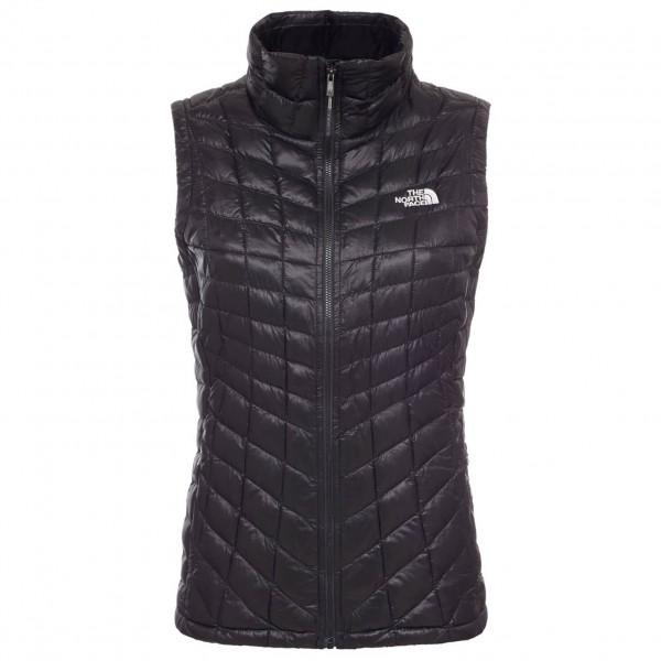 The North Face - Women's Thermoball Vest - Tekokuituliivi