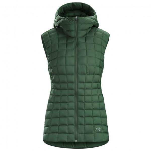 Arc'teryx - Women's Narin Vest - Doudoune sans manches