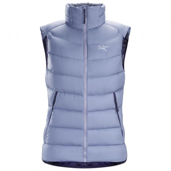 Arc'teryx - Women's Thorium Sv Vest - Donzen bodywarmer