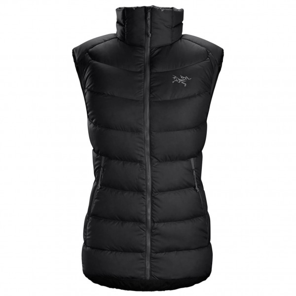 Arc'teryx - Women's Thorium Sv Vest - Down vest