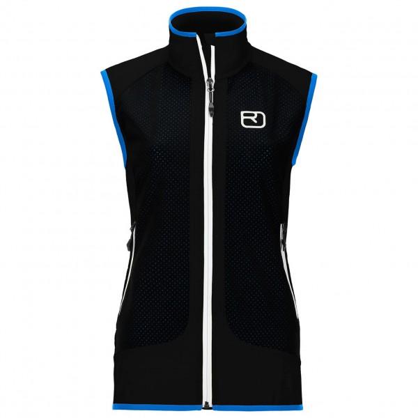 Ortovox - Women's Vest Piz Duleda - Softshell-bodywarmer