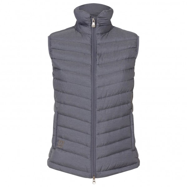 66 North - Women's Vatnajökull 800 Vest Special Edt