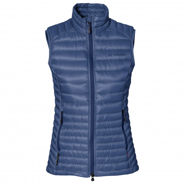 Vaude - Women's Kabru Light Vest - Daunenweste