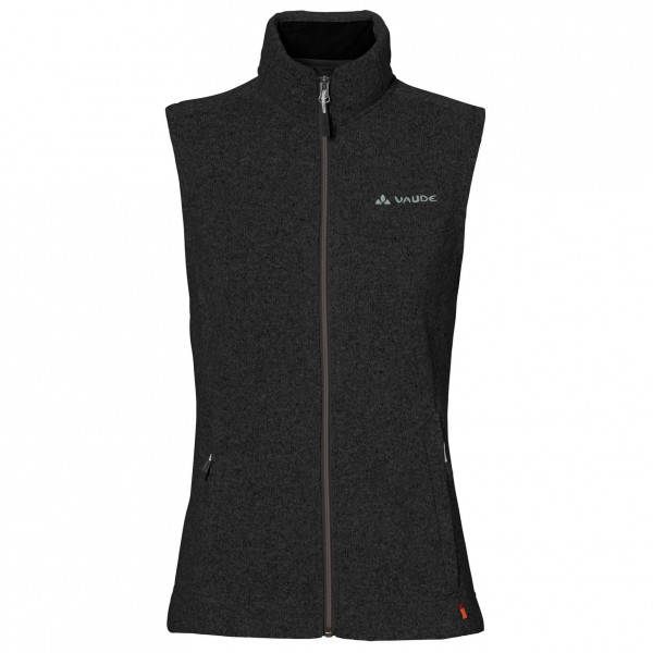 Vaude - Women's Rienza Vest - Fleece vest