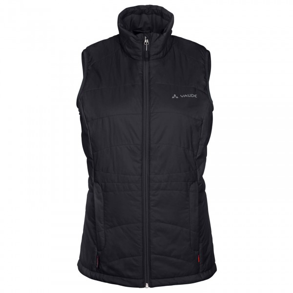 Vaude - Women's Sulit Insulation Vest - Synthetic vest